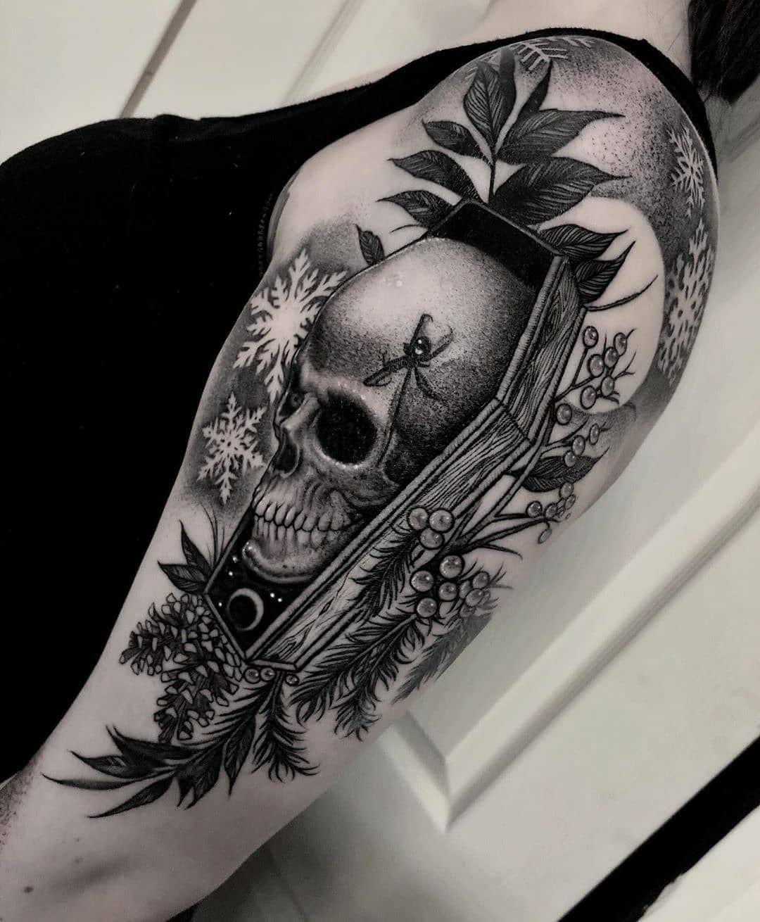 Tattoo Photo Gallery : tattoo, photo, gallery, Tattoo, World, Gallery, Tattoos,, Tattoo,, Tattoos