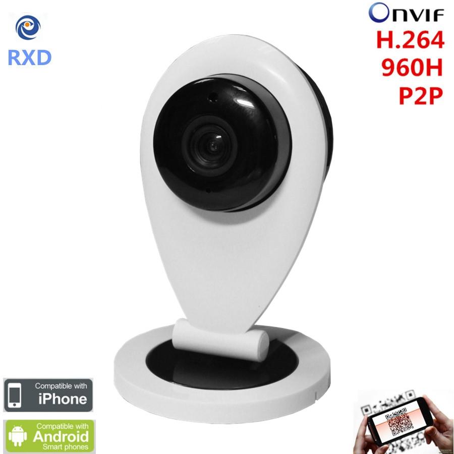 24.99$  Buy here - http://alih0o.shopchina.info/go.php?t=32672772444 - Mini HD 720P 1.0MP p2p Camera Wifi PNP Smatphone Monitor Network smart Camera Night Vision Dual Audio Megapixel IP Camera 24.99$ #magazineonline