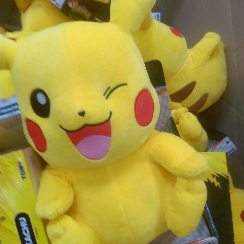 #Friday #Pikachu # crazy busy #singlelife