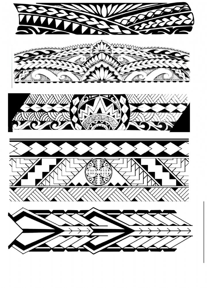 Tattoo Drawings Tattoo Drawings In 2020 Band Tattoo Designs Arm Tattoos Drawing Tribal Arm Tattoos