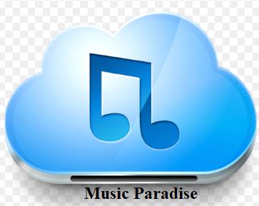 TÉLÉCHARGER MUSIC RIFIYA MP3 GRATUITEMENT
