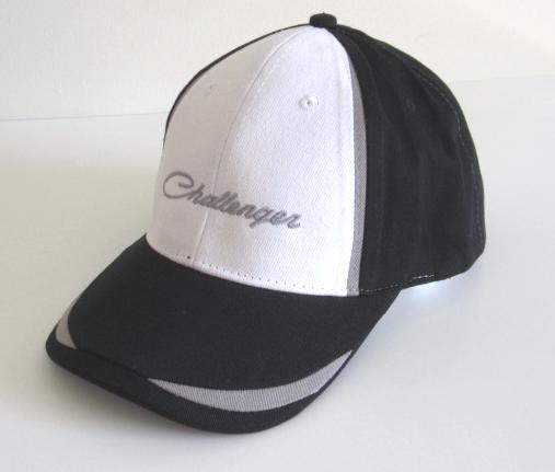 95b5f83274a Dodge Challenger Hat-  24.95 CAD