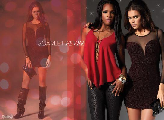 0341fe24ce2 MadRag   10 Spot Fashion Online   Cute Clothes   Trendy Clothes