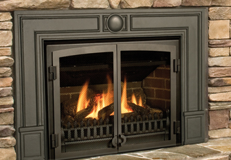 Geothermal Heating Faqs Fireplaces N Fixin S Fireplace Gas