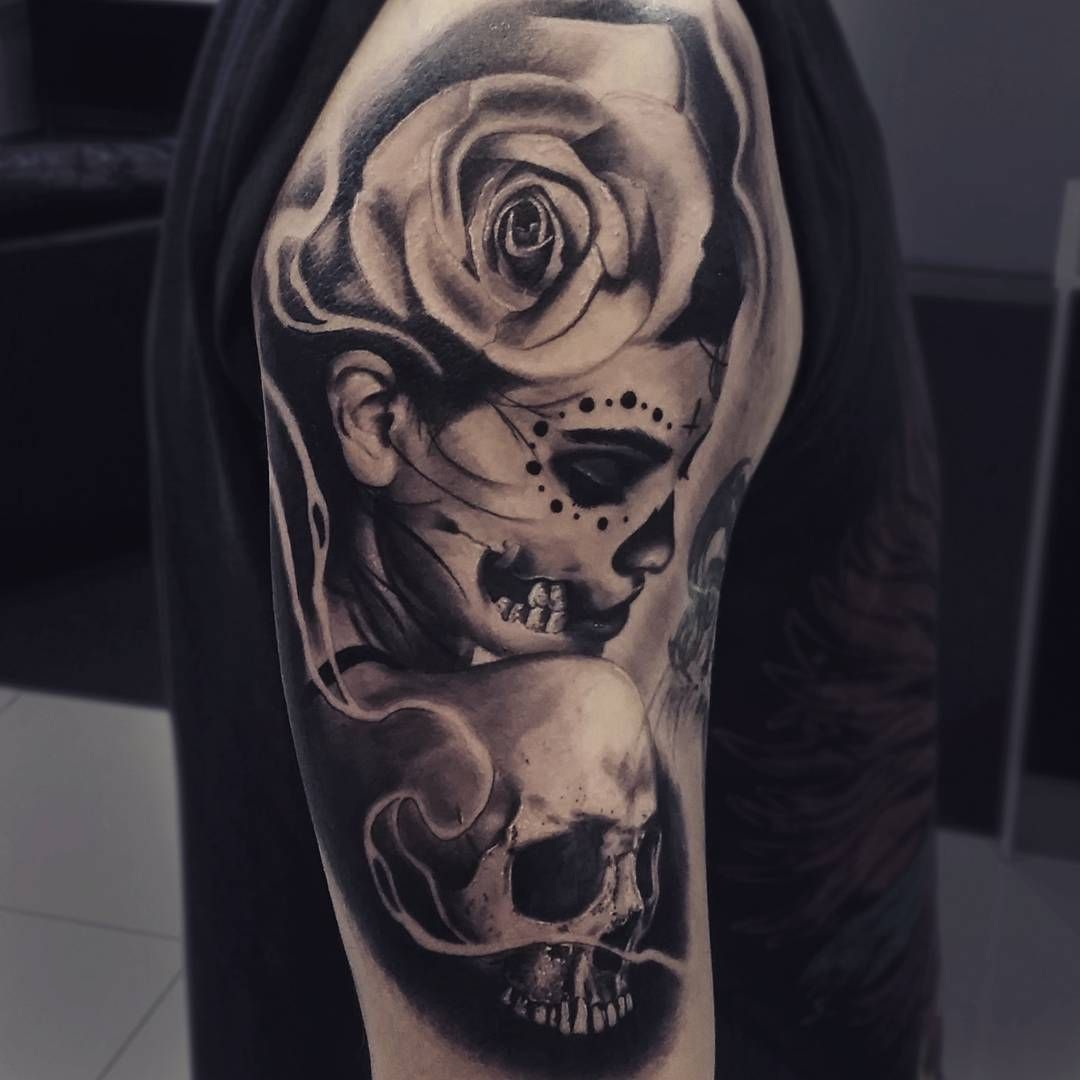 Find Tattoo Artist: Find The Best Tattoo Artists, Anywhere In The World