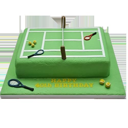 Birthday Cakes Online Cambridge