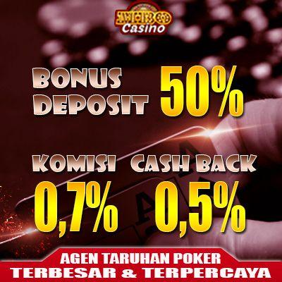 Casino Online terpercaya | Roulette game, Casino, Live casino