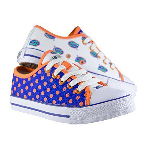 556d0d721 University of Florida Gator Women s Tennis Shoes by XOLO (7) XOLO http