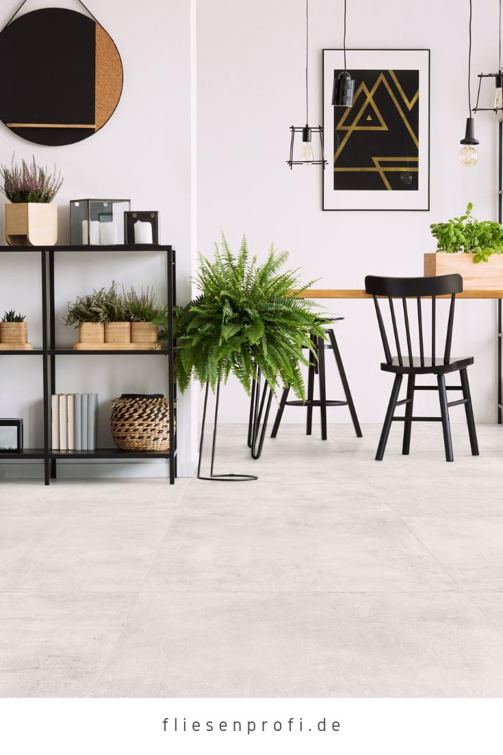 Fliese Betonoptik weiß von Marazzi Patch white ab 16,90 EUR/m² #eingangsbereichhausinnen