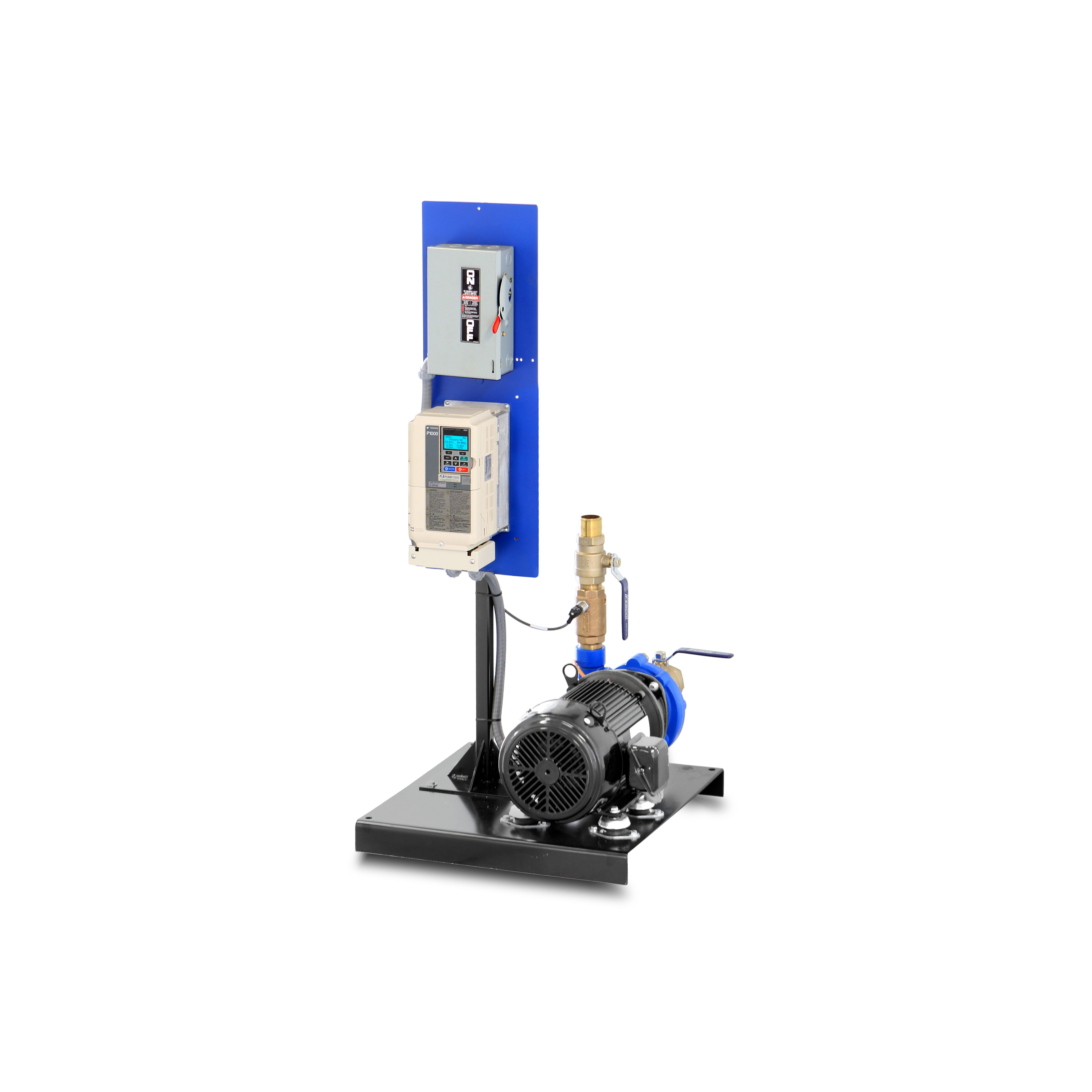 Callaghan Pumps And Controls Inc Deliver Equipment To Contractors Or Owners For Water Pump Sales And Service Pumps Sale Nyc Shopping Pumps
