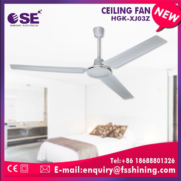 48 Inch Industrial Ceiling Fans Made In China Ceiling Fan Industrial Ceiling Fan Industrial Ceiling