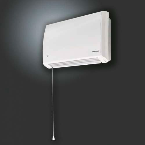 rsultat de recherche dimages pour radiateur salle de bain - Radiateur Electrique Salle De Bain