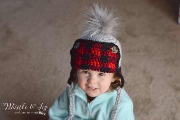 toddlerplaidtrapperhat4wm