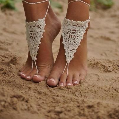 Best 25 Ibiza Fashion Ideas On Pinterest Ibiza Style Fashion Bohemian Chic Fashion And Boho Chic