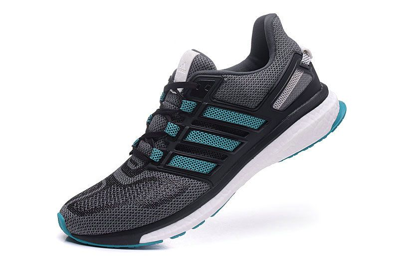 511d95369302 ... best price wmns adidas energy boost 3 grey sub green dark grey uk  trainers 2017 running