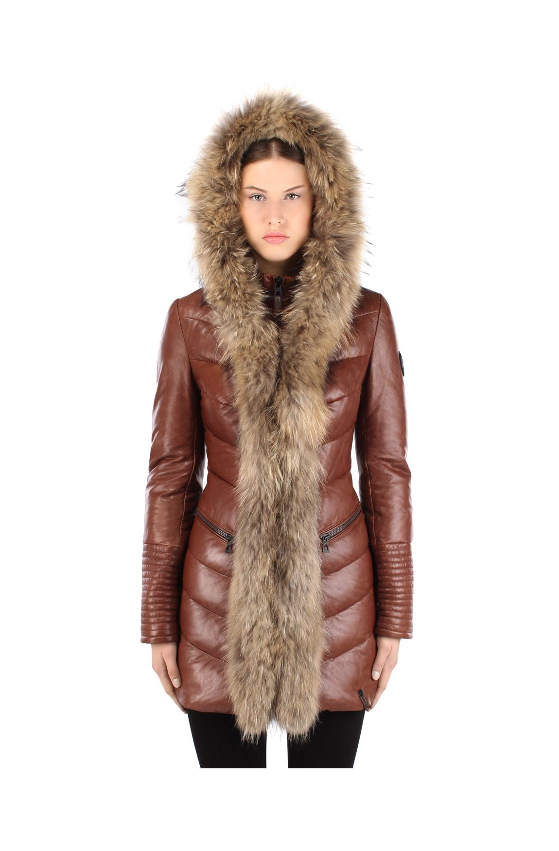 womens winter coat clearance | Womens Coats | Pinterest | Coats ...