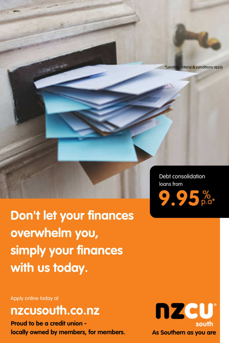 Avoid Being Overwhelmed With Multiple Debt Payments Coming In All