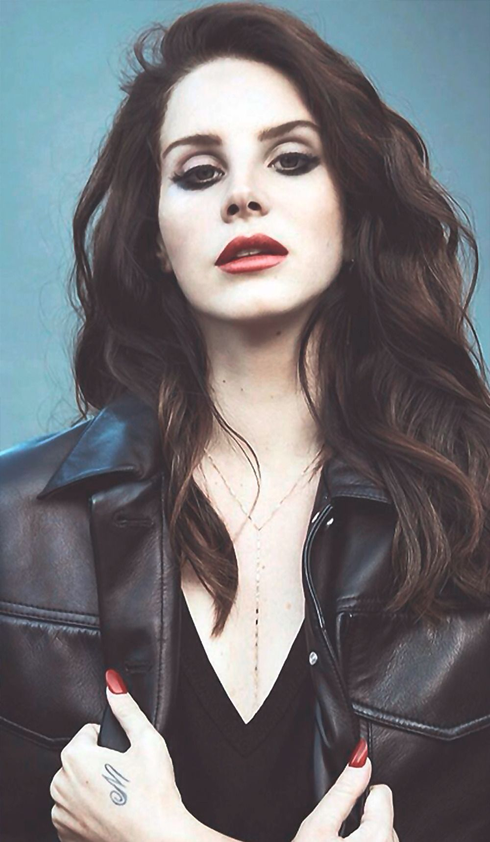 Lana Del Rey Wallpaper Fasion in 2019 Pinterest Lana Del