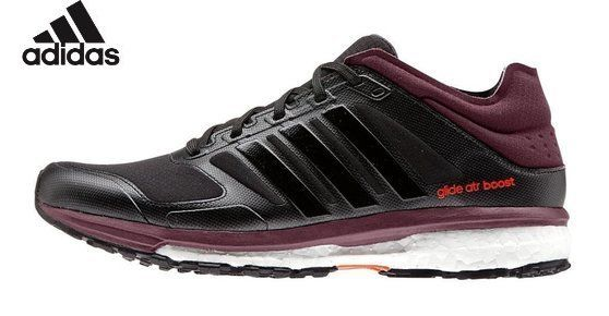 $99.99 adidas Running Women's Supernova Glide Boost ATR
