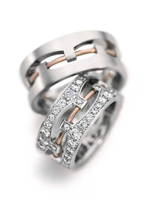 Pin By Dc Roffe On Cool Ring Designs Jewelry Designer