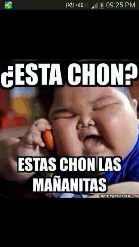 Pin By Edith Berenice Quintanar Trejo On Frases Chistosas Funny Spanish Memes Funny Quotes Mexican Jokes