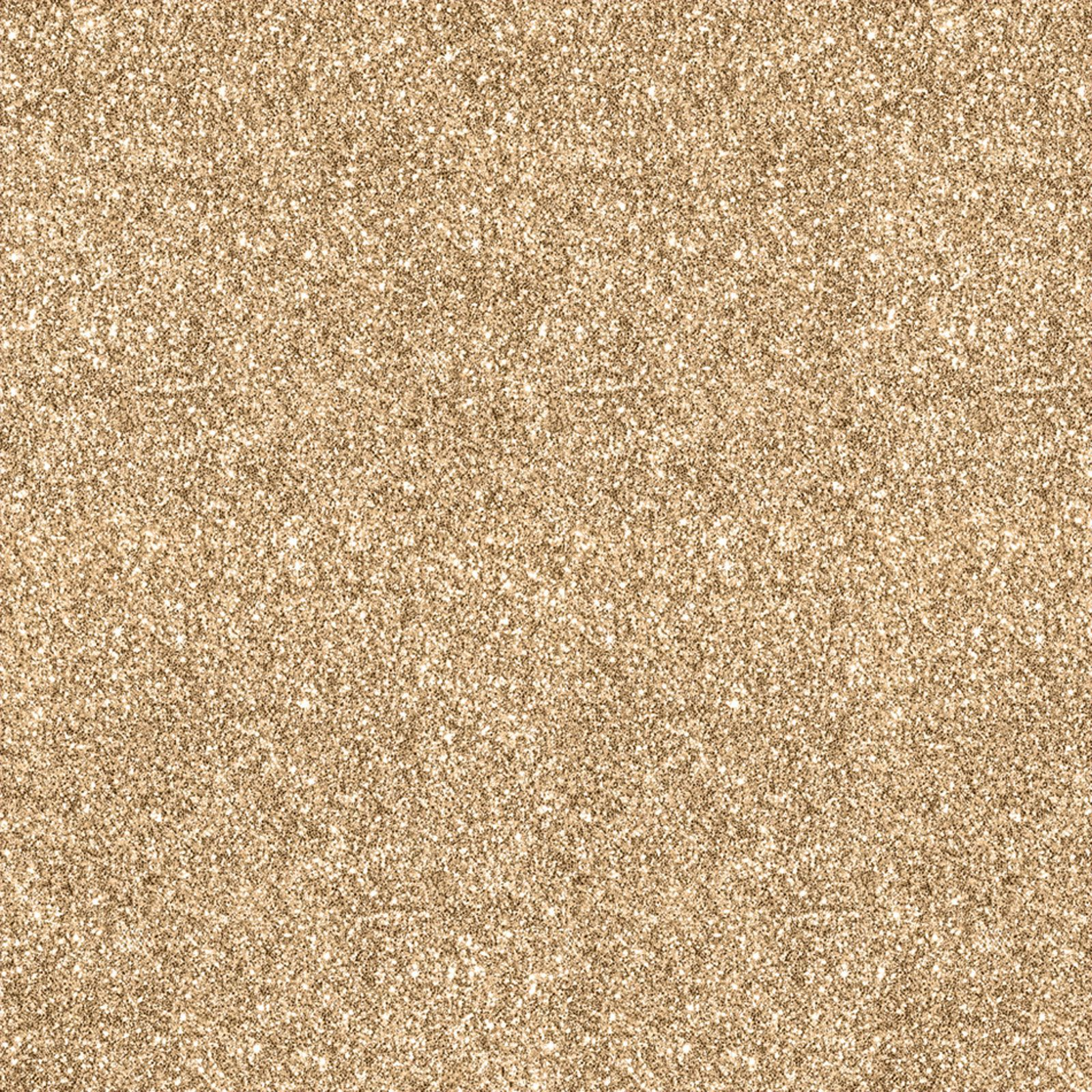 SPARKLE-GLITTER-WALLPAPER-IDEAL-FOR-FEATURE-WALLS-PINK-GOLD-SILVER ...