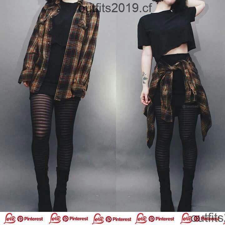 Calimero Calimero Aesthetic Clothes Fashion Cute Outfits