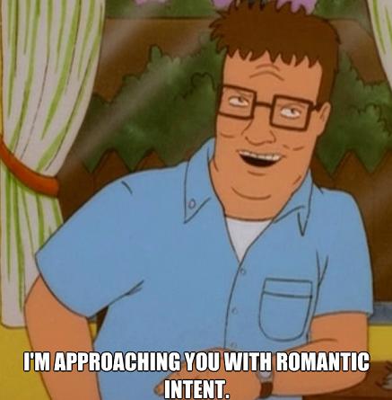 flirting meme chill meme funny meme face