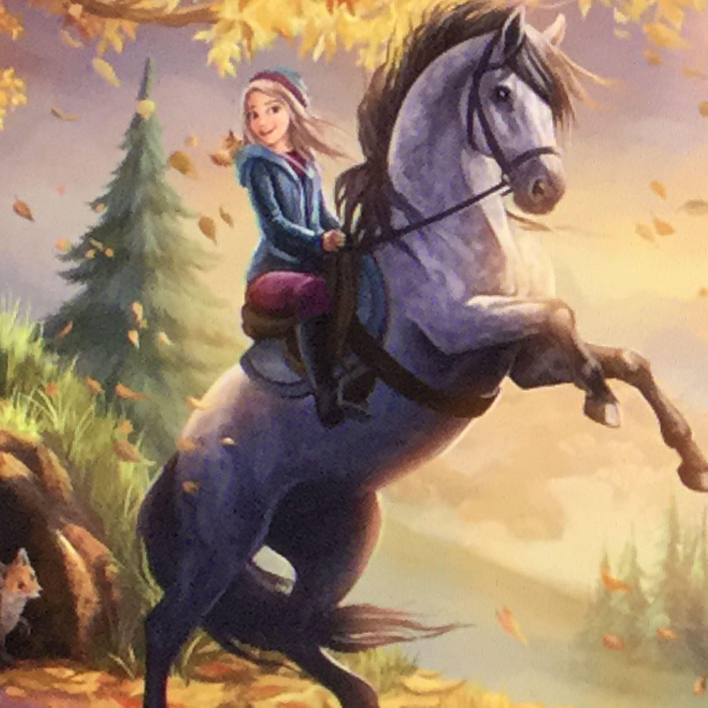 Fantasy Evil Unicorn Fantasy Wallpapers Horse Wallpaper Evil Unicorn Art Wallpaper