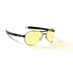#8: GUNNAR Gaming Eyewear - MLG Legend Onyx Frame