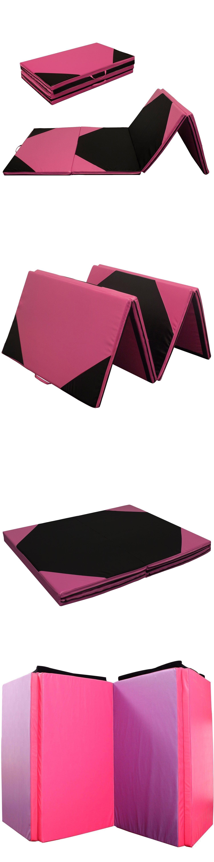 for gymnastic mat com bfevansraceparts sale x gymnastics manufacturer the cheap mats from canada