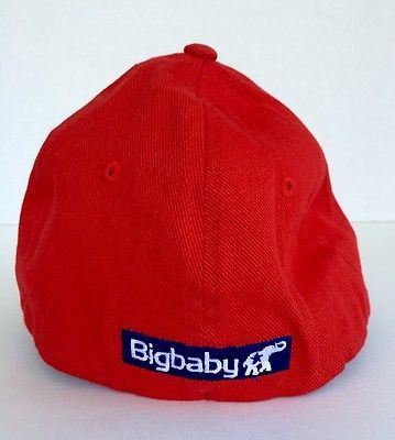 new red baseball cap xl caps australia 2xl black
