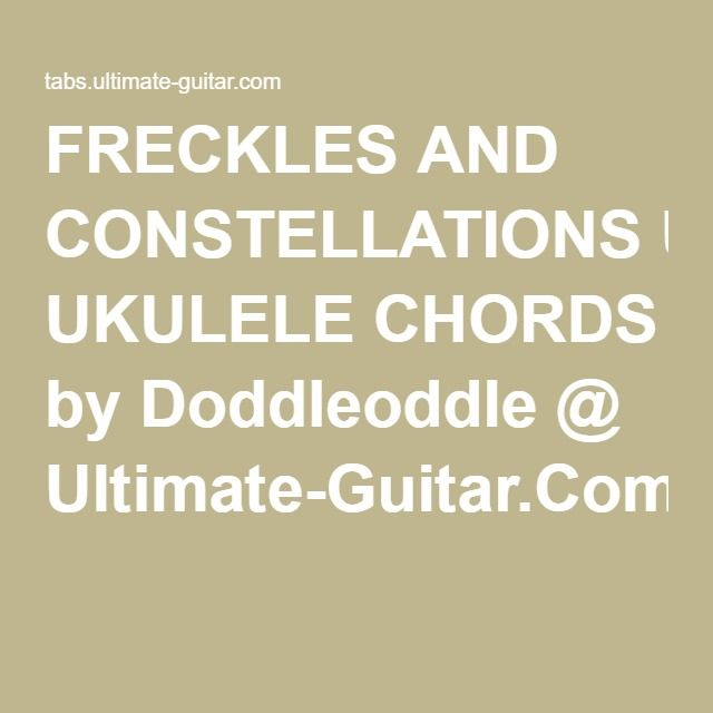 Guitar ukulele chords ultimate guitar : 1000+ images about Ukulele on Pinterest | Ukulele chords, Ukulele ...