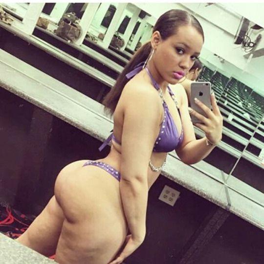 monster Ebony ass HD sexy Aziatische porno