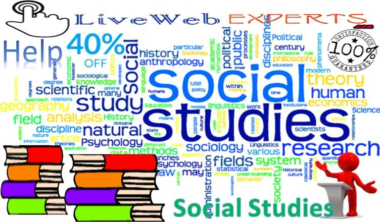 Social_studies_help services are useful for providing