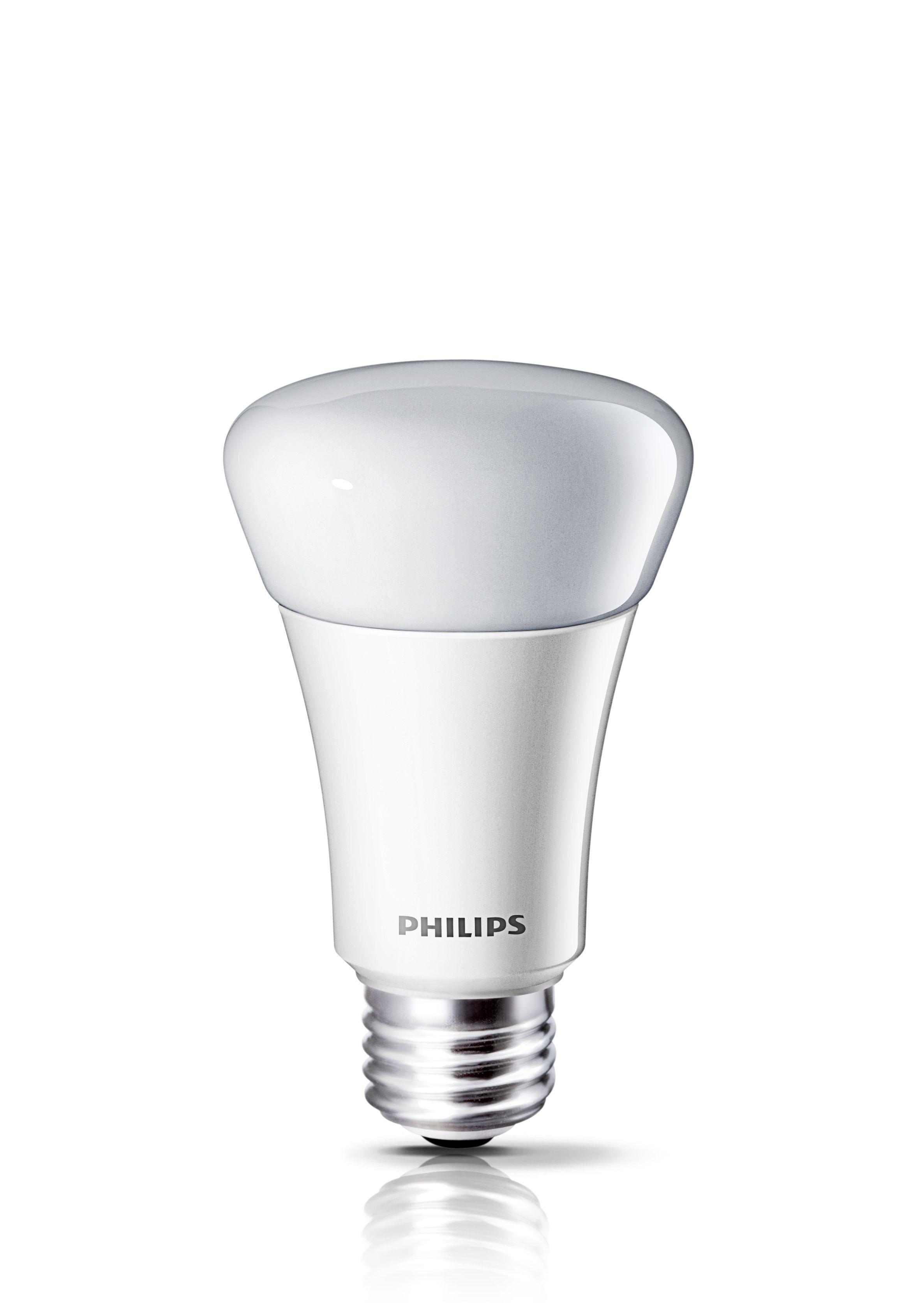 light mazda led philips vision interior bulbs lighting lights bulb
