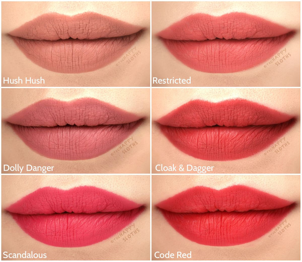 How to Stop Your Lipstick from Bleeding into Lip Wrinkles