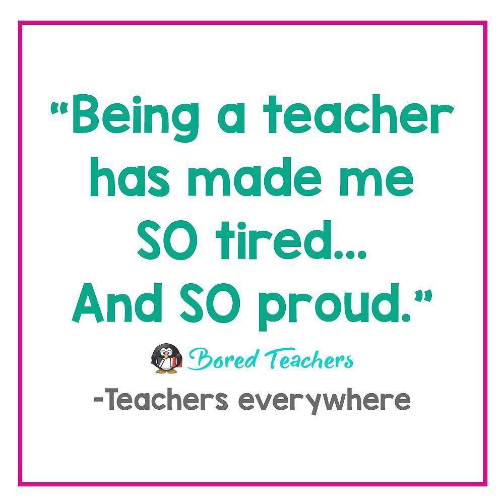 Teaching Quotes So True  Teaching   Pinterest  Teacher Teaching Quotes And