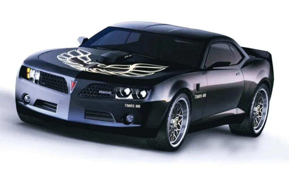 2020 Buick Firebird Specs Price Release Date In 2020 Pontiac Firebird Trans Am Pontiac Firebird Pontiac