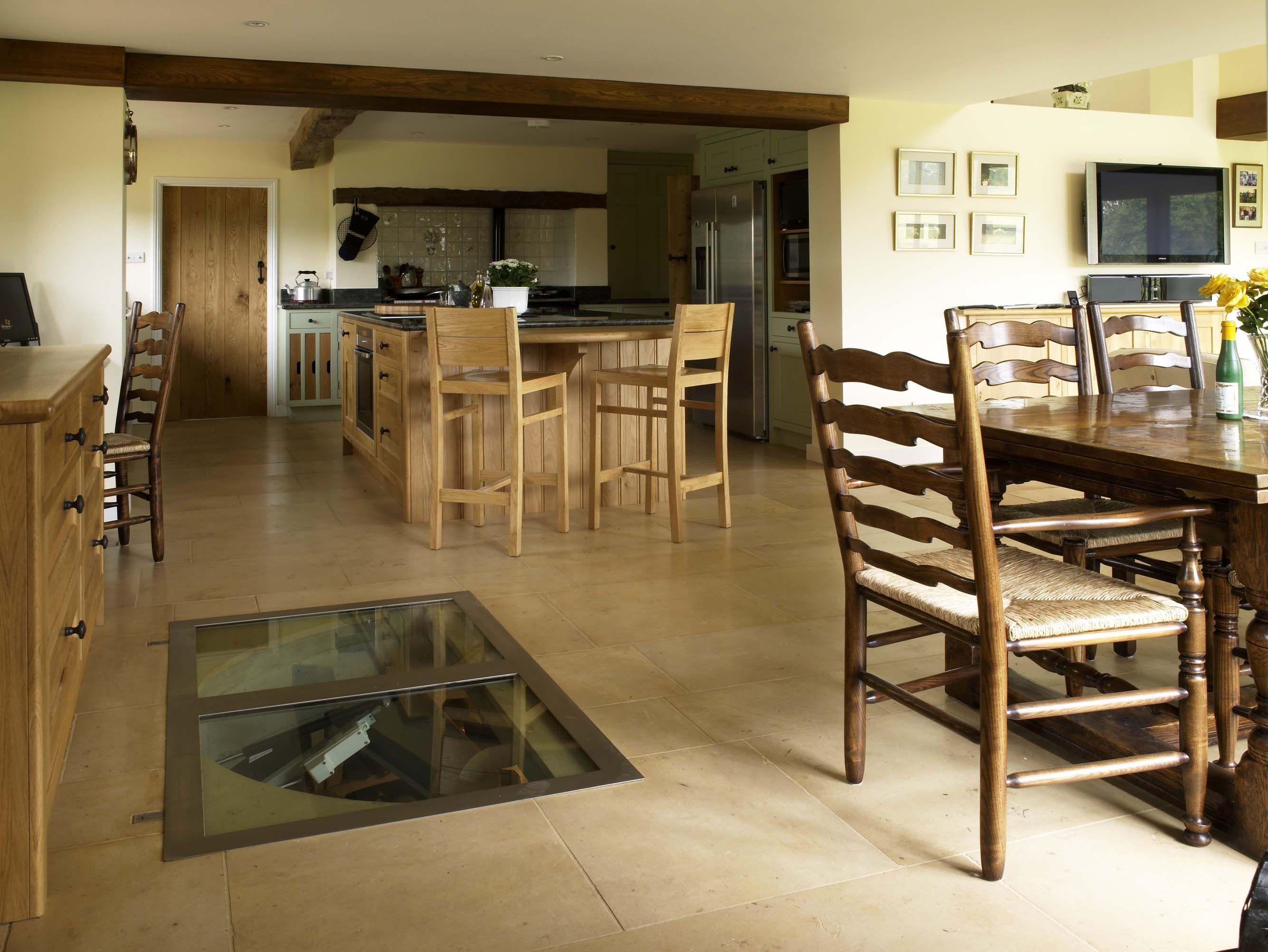 Kitchen Ideas Designs And Inspiration Spiral Wine Cellar Wine