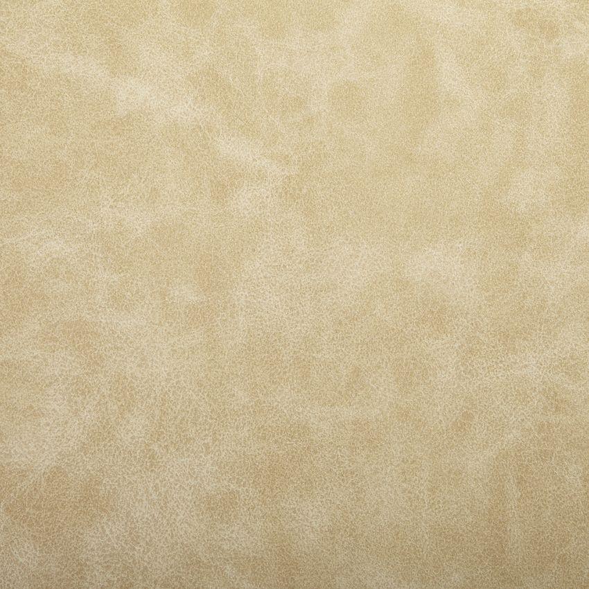 Chamois Beige Leather Grain Polyurethane Upholstery Fabric Upholstery Fabric Kovi Fabrics Upholstery