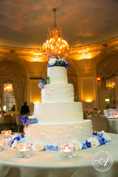 copley plaza weddingreceptionfairmontbostonmasummer1 wedding