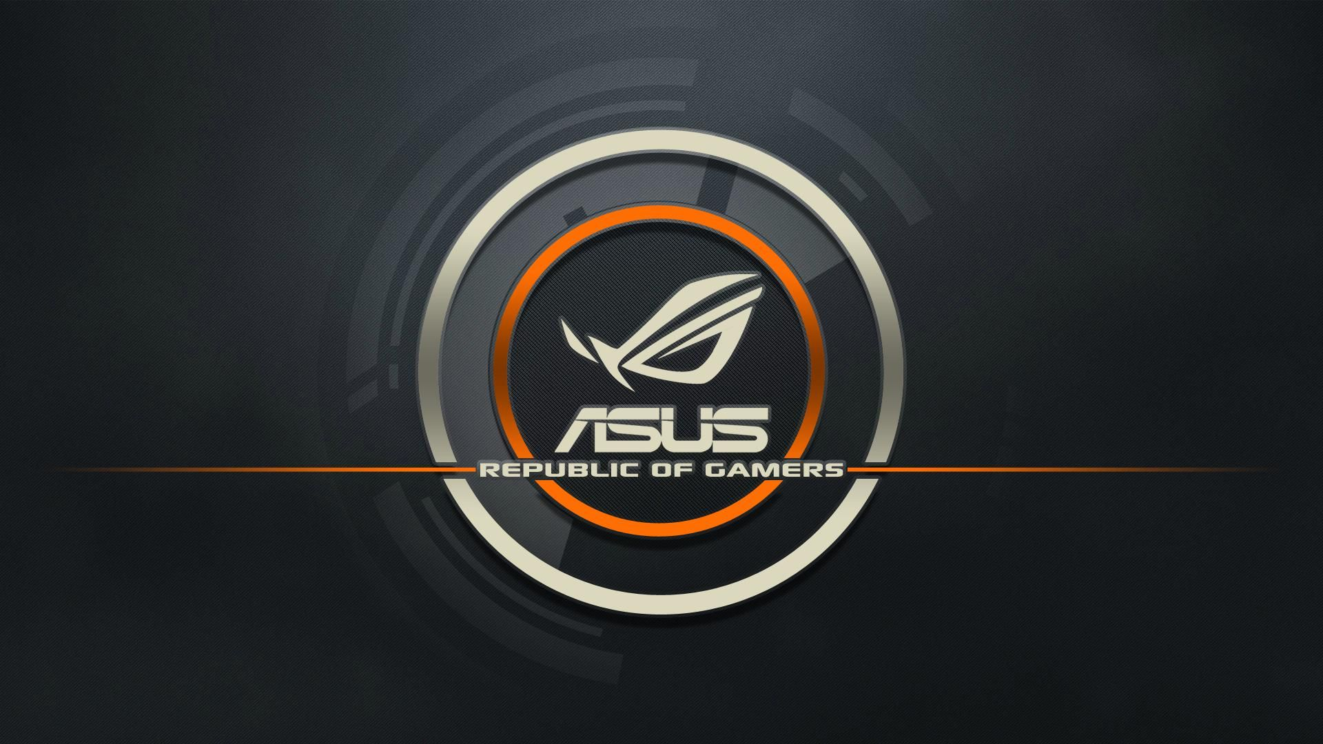 nice asus logo in hd | amazingpict - wallpapers | pinterest