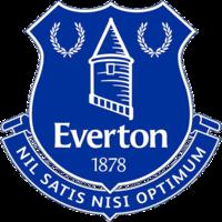Википедия футбольного клуба эвертон