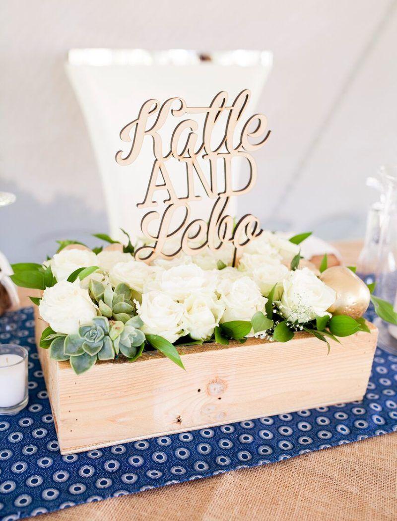 Rustenburg Wedding | traditional wedding | Pinterest | Weddings ...