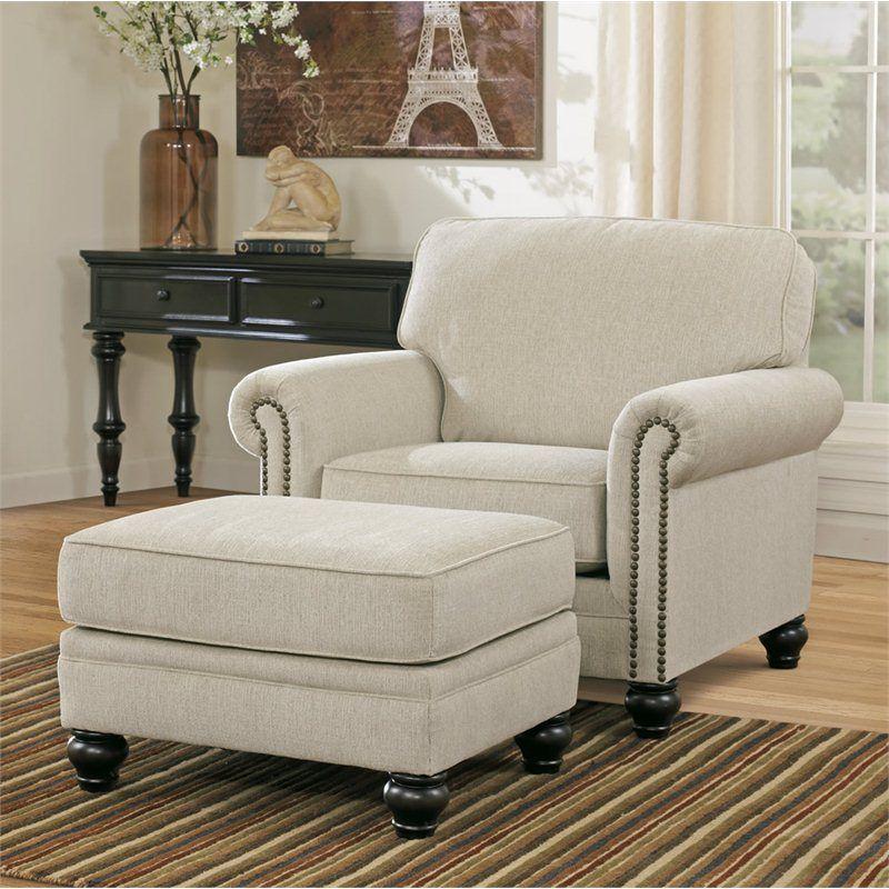 Ashley Furniture Milari Accent Chair Decor Chair
