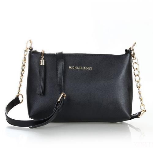 Michaelkor Outlet I M Gonna Love This Site Michael Kors