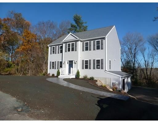 View property details for 52 Westdale Rd, Holbrook, MA. 52 Westdale Rd is a Single Family property with 3 bedrooms and 2 baths for sale at $449,900. MLS# 71926421.