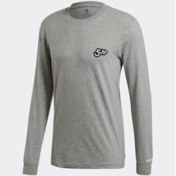 Photo of T-shirt à some longues Five Ten Graphic adidas