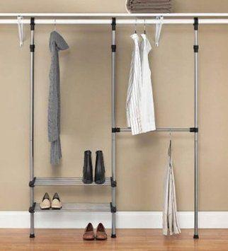 Cheap Closet, Find Closet Deals On Line At Alibaba.com
